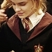 Sweet and clever witch relationships [Hermione Granger] Hermione-hermione-granger-17533109-75-75