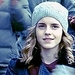 A Clever Witch Is Here [Hermione Relationships] Hermione-hermione-granger-17551680-75-75