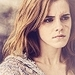 A Clever Witch Is Here [Hermione Relationships] Hermione-hermione-granger-17551687-75-75