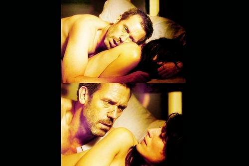Huddy - Now What?