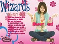 I found this on TMTMTMSG.com - wizards-of-waverly-place wallpaper