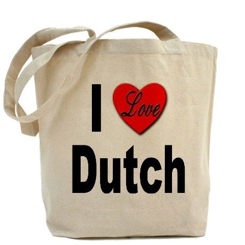 The Dutch Page images I love Dutch wallpaper and ...