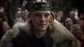 Jamie Campbell Bower in Camelot - twilight-series photo