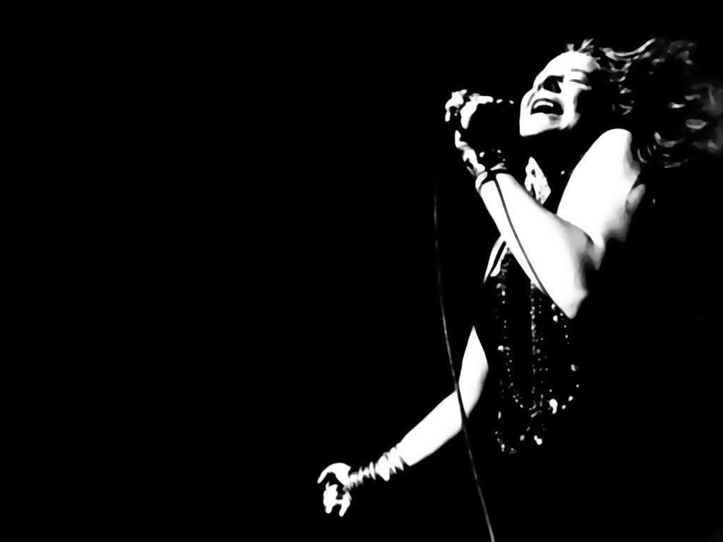 janis joplin classic rock - photo #41