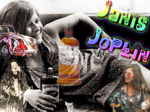 Classic Rock images Janis Joplin HD wallpaper and background photos