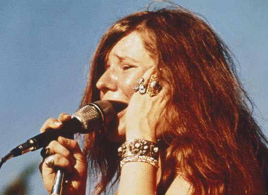 janis joplin classic rock - photo #23