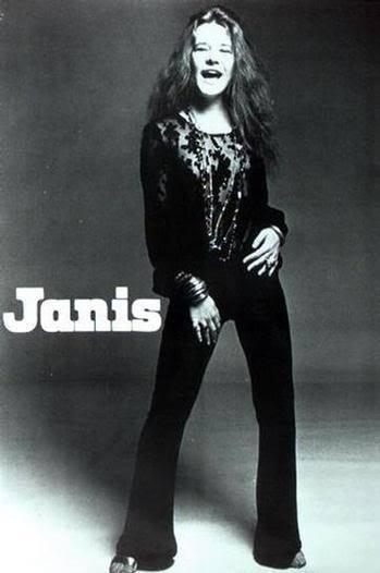 janis joplin classic rock - photo #26