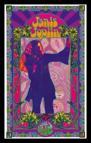 Classic Rock images Janis Joplin wallpaper and background photos
