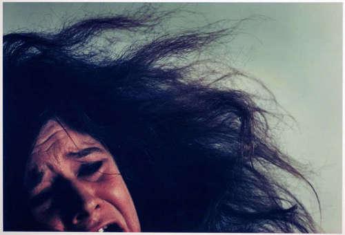 janis joplin classic rock - photo #6