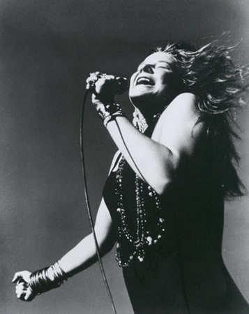 janis joplin classic rock - photo #21