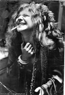 janis joplin classic rock - photo #18
