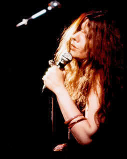 Janis Joplin - classic-rock Photo