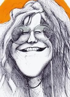 janis joplin classic rock - photo #43
