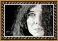 Janis Joplin - classic-rock fan art