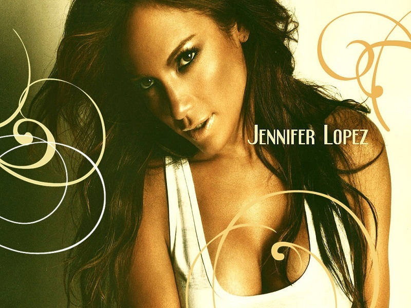 jennifer lopez wallpaper. Jennifer Lopez Wallpaper