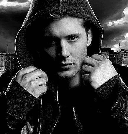 Jensen :D