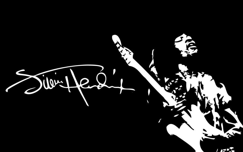 classic rock images jimi hendrix hd wallpaper and