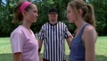 Jo versus Mandi - mean-girls-2-the-movie photo