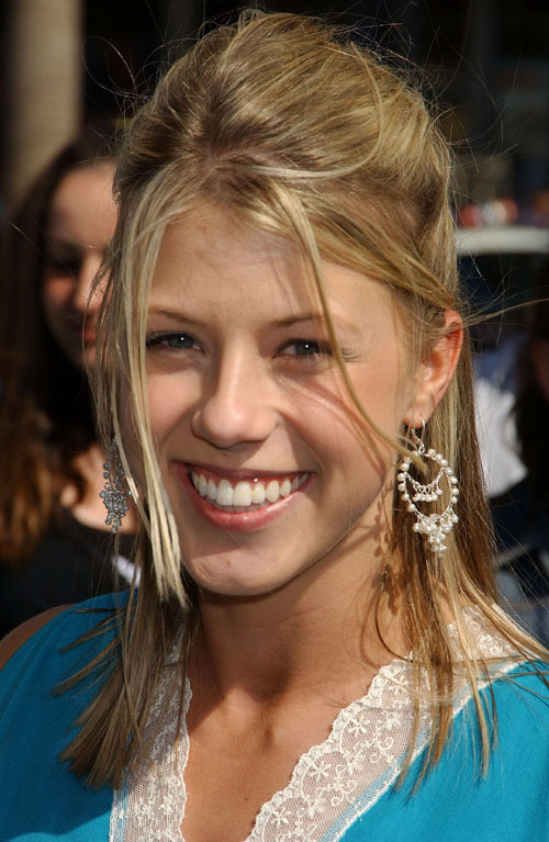 jodie sweetin then and now. jodie sweetin kids.
