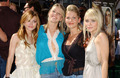 Jodie Sweetin photos - full-house photo
