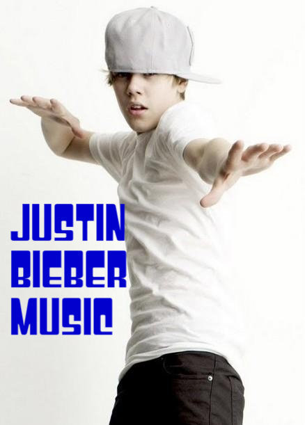 pictures of justin bieber in israel. justin bieber israel pics.
