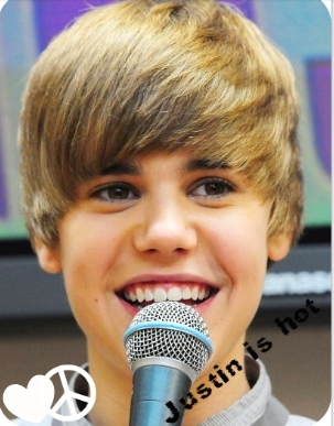 kiss justin bieber kiss lol hot justin bieber pictures