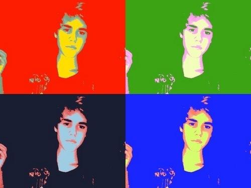 hot justin bieber pictures. JustinBieber.HOT(: