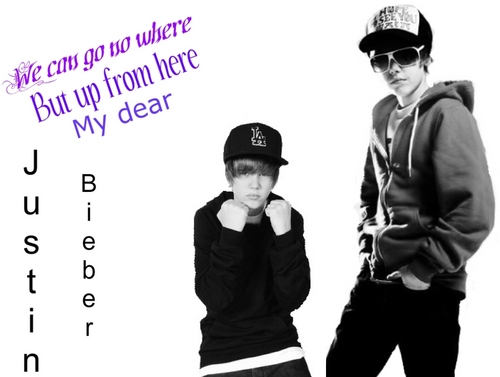 JustinBieber.HOT(: