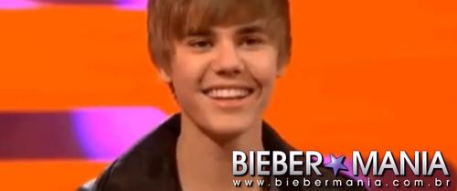 JustinBieber.ILOVEHIM(: