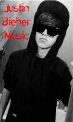 JustinBieber.OBSESSION(: