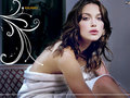 KK - keira-knightley wallpaper