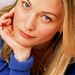 Kate Warner S2