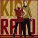 Kirk/Rand 09