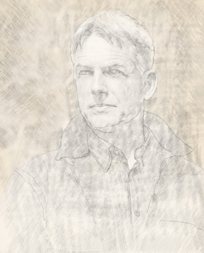 L.J.Gibbs