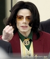 LOVE!!!!!! - michael-jackson photo