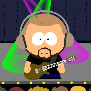 Linkin Park images LP live in texas south park wallpaper and background photos