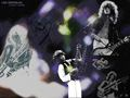 Led Zeppelin - classic-rock wallpaper