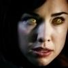 Lindsey as Tessa