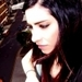 Lisa icons  - the-veronicas icon