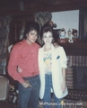 Lisvana. - michael-jackson photo
