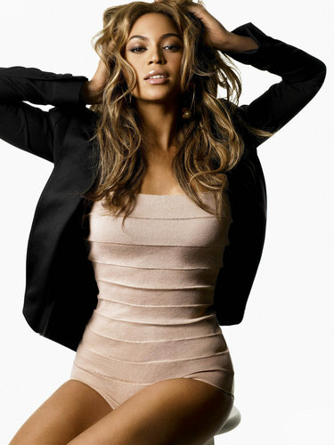 Beyonce wallpaper with tights called Lovely Beyonce Photo