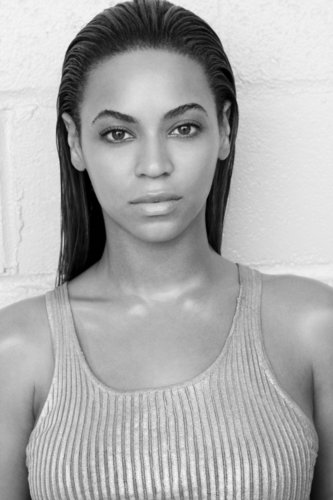 Beyoncé hình nền probably with a portrait called Lovely Beyoncé bức ảnh