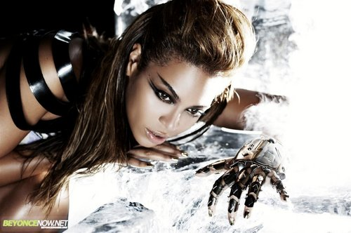 Lovely beyonce foto