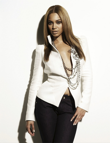 Lovely Beyonce تصویر