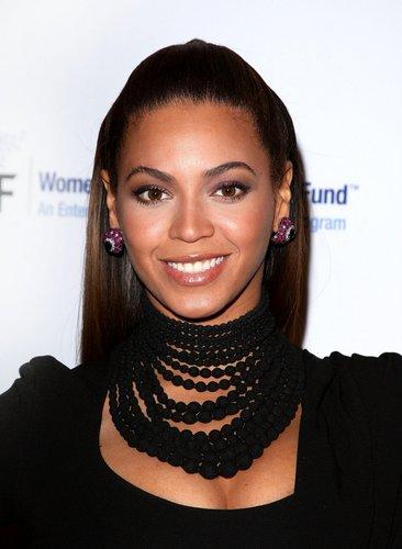 Lovely Beyoncé photo