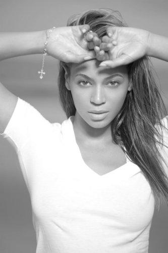Lovely Beyoncé picha