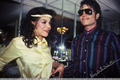 Luvin' Michael.... - michael-jackson photo