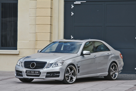 Mercedes benz images mercedes benz e class by att tec mercedes benz images mercedes benz e class by att tec wallpaper and background photos voltagebd Image collections