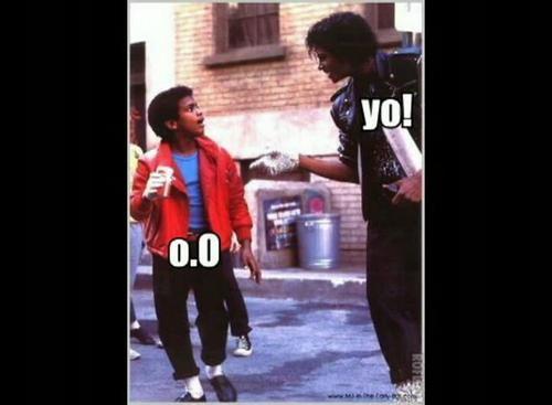 MJ marco