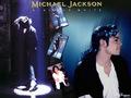 michael-jackson - MJJ Forever!! Mccala <3 MJ wallpaper